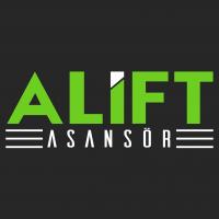 alift-logos-right
